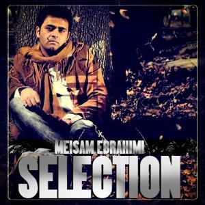 Meysam Ebrahimi – Selection 2013