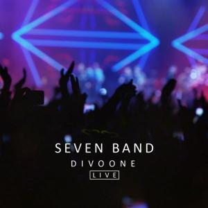 7Band – Divooneh