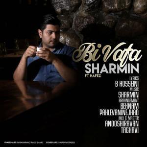 Sharmin – Bivafa