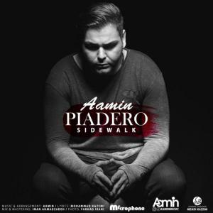 Aamin – Piadeh Ro