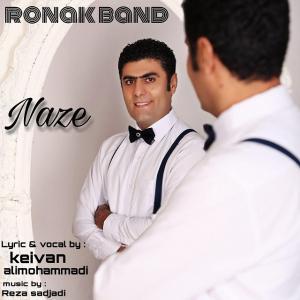 Ronak Band – Naze