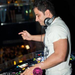 Saeed Modarres – Donyaye Varoone (DJ Mamsi Bootleg)