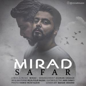 Mirad – Safar