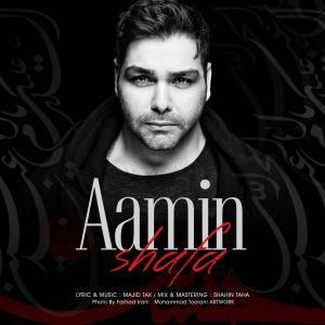 Aamin – Shafa