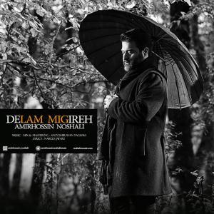 Amir Hossein Noshali – Delam Migireh