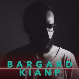 Kian P – Bargard