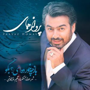 Parvaz Homay – Baz Che Khordeyi Begoo