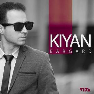 Kiyan – Bargard