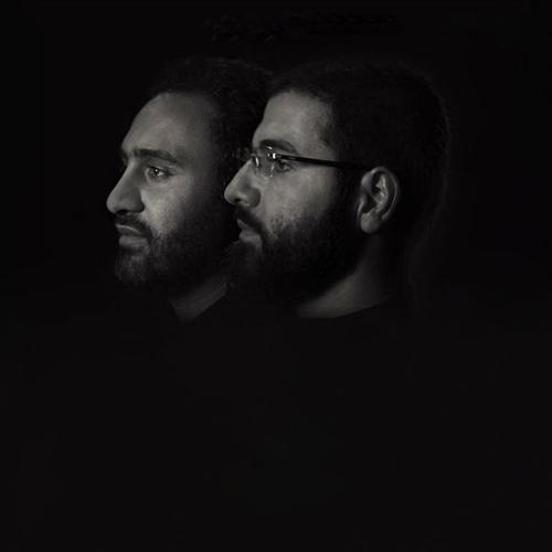 دانلود موزیک ویدیو سین سیب سرخی و محمد فصولی احب الله من احب حسینا