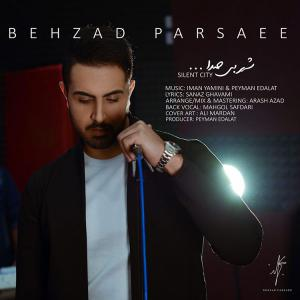 Behzad Parsaee – Shahre Bi Seda