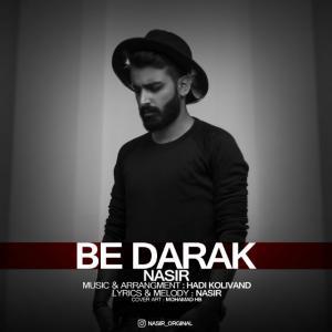 Nasir – Be Darak