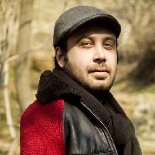 دانلود موزیک ویدیو محسن چاوشی مریض حالی