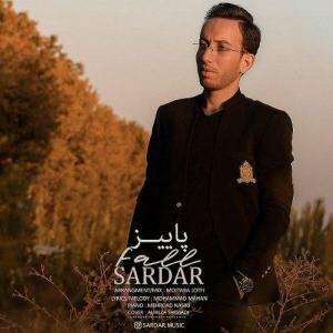 Sardar – Paeiz