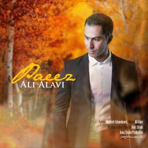 Ali Alavi – Paeez