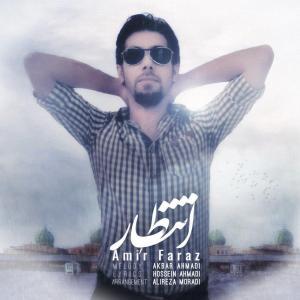 Amir Faraz – Entezar