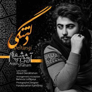 Arash Shaham – Deltangi
