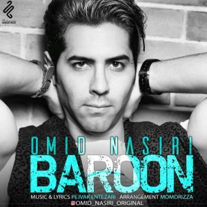 Omid Nasiri – Baroon
