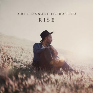 Amir Danaei – Rise