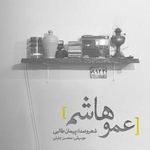Peyman Talebi – Amoo Hashem