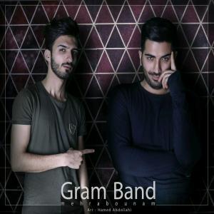 Gram Band – Mehrabunam