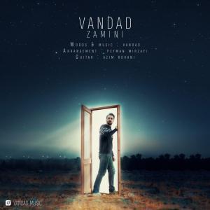 Vandad – Zamini