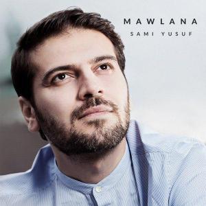 Sami Yusuf – Mawlana