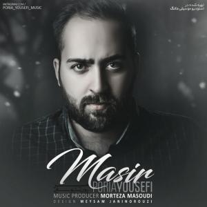 Poria Yousefi – Masir