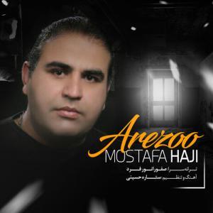 Mostafa Haji – Arezoo