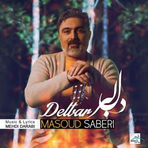 Masoud Saberi – Delbar