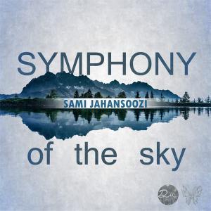 دانلود آلبوم سامی جهانسوزی سمفونی آسمان