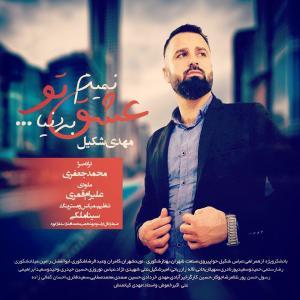 Mehdi Shakil – Nemidam Eshgheto Be Donya