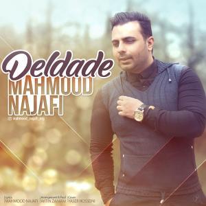Mahmood Najafi – Deldadeh