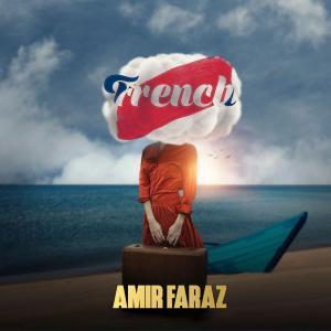 Amir Faraz – French