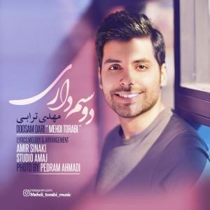 Mehdi Torabi – Doosam Dari