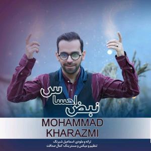 Mohammad Kharazmi – Nabz Ehsas