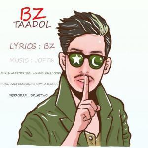 BZ – Taadol