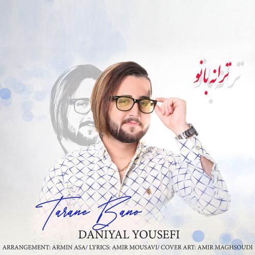 Daniyal Yousefi – Tarane Bano
