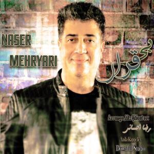 Naser Mehryari – Bi Gharar