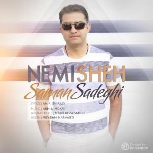 Saman Sadeghi – Nemisheh
