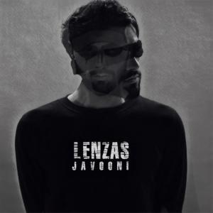 Lenzas – Javooni