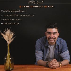 Navid SadeghiAzar – To Bekhand