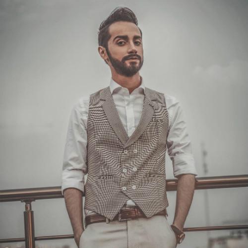 دانلود موزیک ویدیو سامان جلیلی جاده