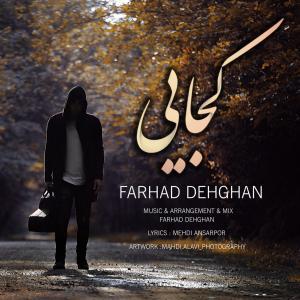Farhad Dehghan – Kojaei