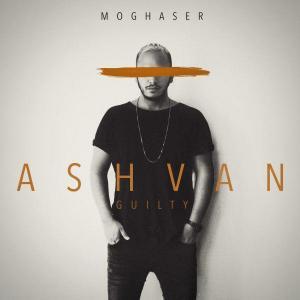 Ashvan – Moghaser