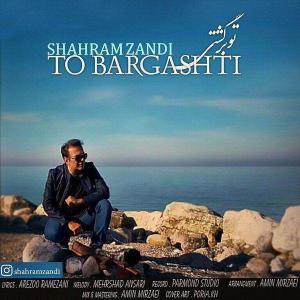 Shahram Zandi – To Bargashti
