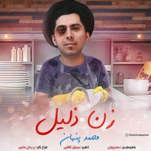Mohammad Penhan – Zan Zalil