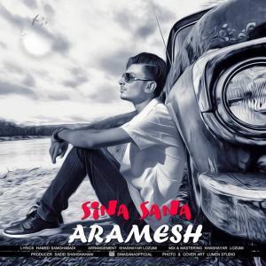 Sina Sana – Aramesh