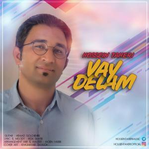 Hossein Taheri – Vay Delam