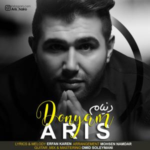 Aris – Donyam
