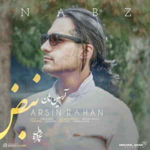 Arsin Rahan – Nabz